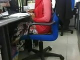 malay