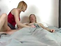 Vengeful ex bierze ostatni oddech