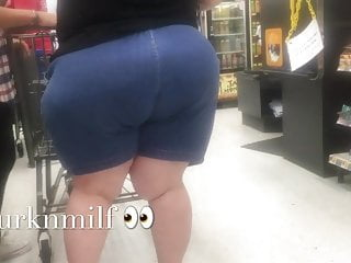 Bbw,Big Ass,Gilf,Hd Videos,Bbw Gilf,Free Bbw,Bbw List,New Dvd Bbw,Bbw Xxx Free,Xxx Bbw