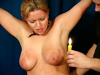 Amateur,Tits,Bdsm,Spanking,Milf,Slave,Whipping,European,Spanish