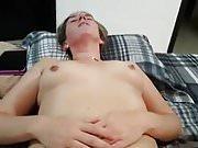 sexy deborah