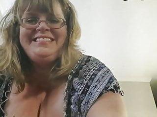 Bbw Softcore Big Tits video: huge boobs 2