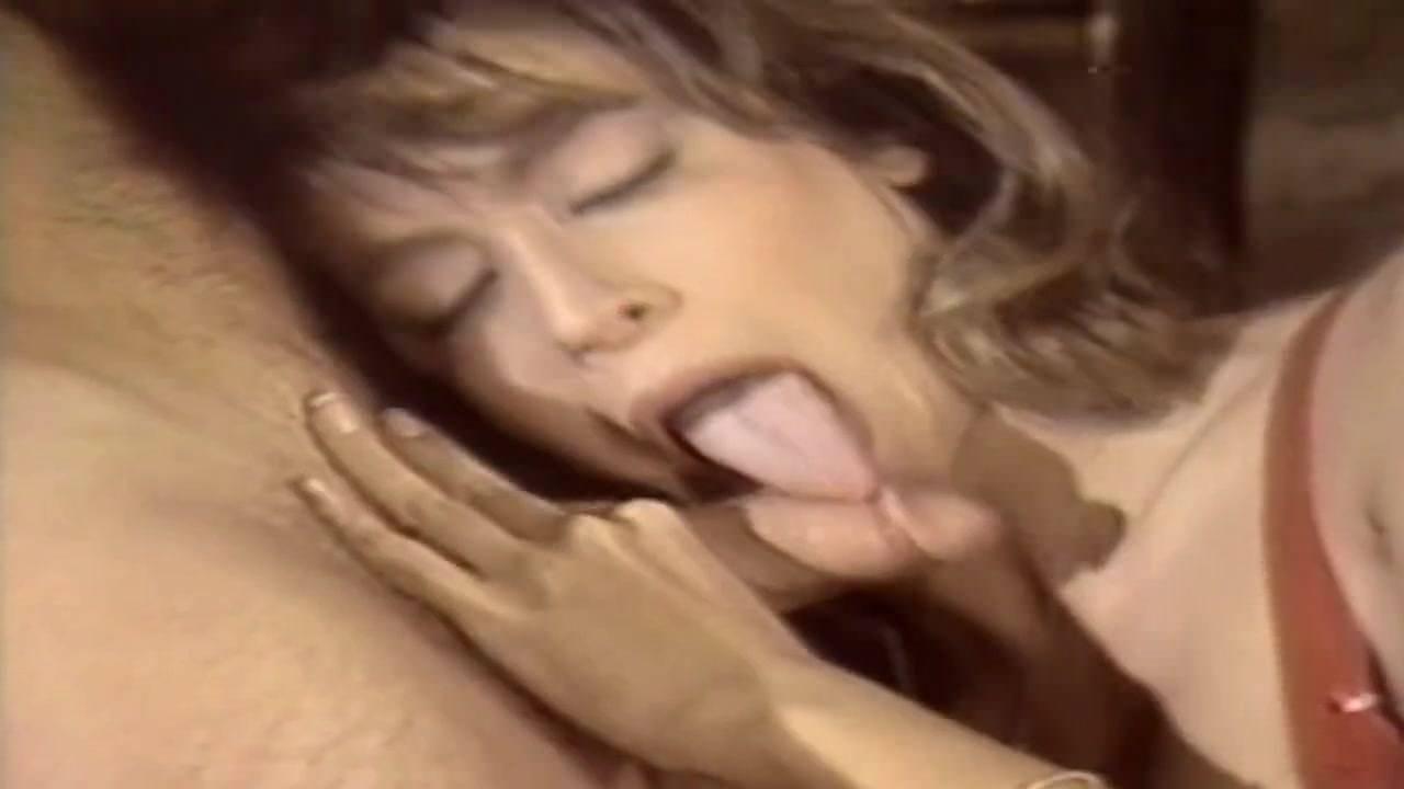 Секс красивый молодых онлайн