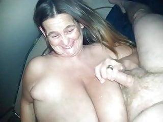 Huge - Gran Sarah HC