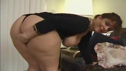 Порно русская с трансами