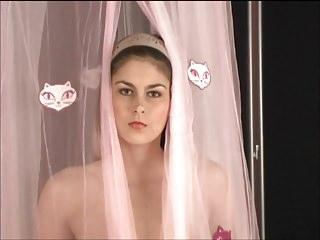 porno zadarmo - Jen Hilton - Sheer Tent 2