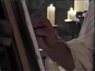 .Goya La Maja Desnuda (1997) Joe DAmato.
