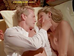 Amy Lindsay Brüste und Sex In Black Tie Nights-ScandalPlanet