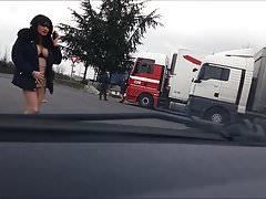 putas chats con camioneros