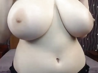 Tits Pov Compilation video: HUGE MASSIVE NATURAL BOOBS TITS COMPILATION