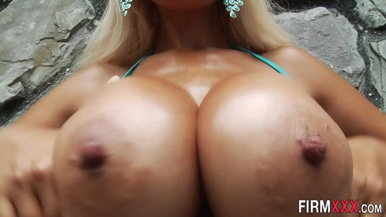 Anal,Hardcore,Big Boobs,Facials,Cum in Mouth,HardX,HD Videos