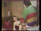 1996 School Girl Trick