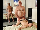 SS Old fuck young | Porn-Update.com