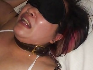 Old aunty sex fhotos
