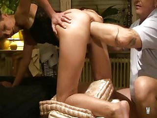 new day. busty sara devouring and riding huge hard cock like this phrase Certainly