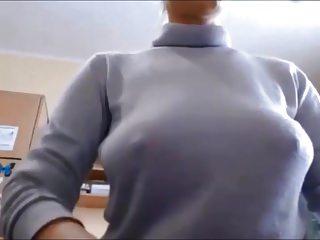 Compilation Hard Big Nipples video: Hard Nipple Compilation 10