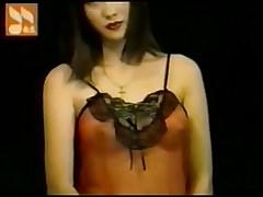 kinai bugyi babutato amateur-Homemade Amateur Video