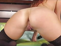 Holly Lace Getting Excellent Dick