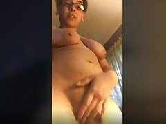 Periscope Pussy a Boobs