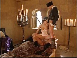 Средневековое порно персии очень