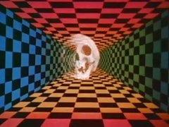 Psychedelischer Sex