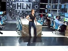 Robin Meade clip 1