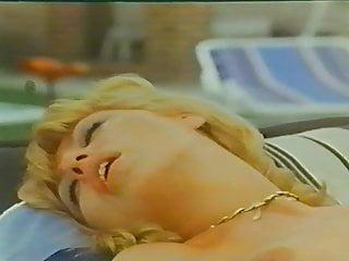 .Apocalipsis Sexual (1982).