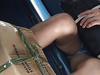 Asian Voyeur Teen video: Faceshot boso sa kay ate ang puti