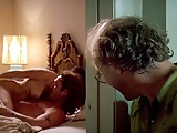 Jennifer Tilly Nude Sex Scene On ScandalPlanet.Com