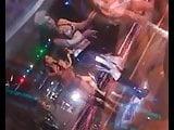 asian sexy dance 004