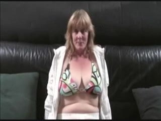 Hot Busty Amateur Milf Hot Busty Amateur Babes Doggystyle Sex