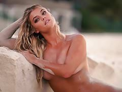 Nina Agdal - So Fuckable! Parte III