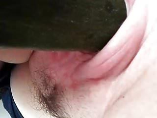 Amateur,Sex Toys,Wife,Dildo,Homemade,Vegetables,Hd Videos