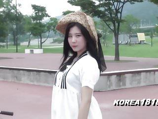 報復韓國的前女友