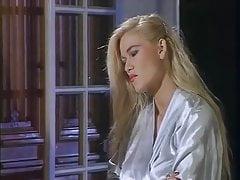 1989 VINTAGE DEEL II