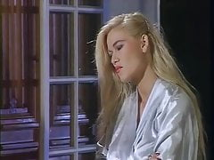 1989 VINTAGE PARTE II