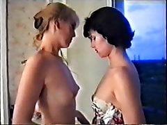 Amateus lesbijki domowe