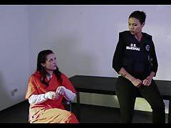 Prison Transfer