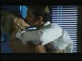 Emanuelle of Venus Lovemaking Scene 01