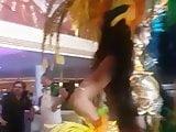 Amadora Do Carnaval