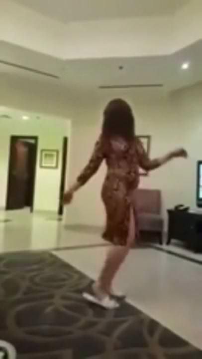 Порно видео оргазм рыжие
