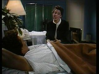 Blowjobs Babes video: nightshift nurse