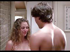 Virginia Madsen Nude Sex In Creator Movie ScandalPlanet.Com