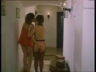 Транс порно работающие видео
