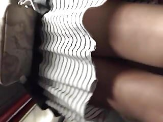 Japanese Upskirts Pantyhose video: Upskirt-pantyhose