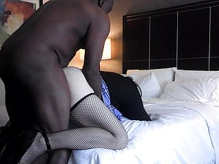 Amateur Shemale Interracial Shemale Guy Fucks Shemale Shemale video: Stephanie is Tight