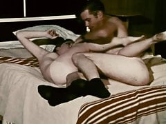 Žhavý život lásky horkého upíra (1971) 1of2