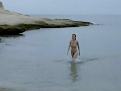 Elena Anaya - weit weg vom Meer