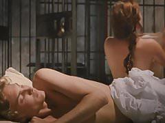 Yael Stone - Jailbirds (2011)