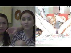 mostra il mio cazzo in webcam 77